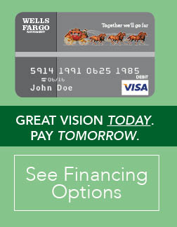 cataract-financing-options