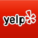 leave a review yelp