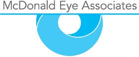 mcdonald-eye-logo