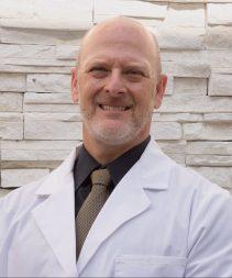 dr-alan-grover